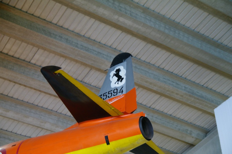 museu-aeronautica-bracciano-12