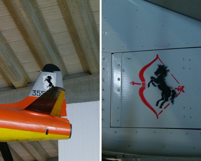 museu-aeronautica-bracciano-13