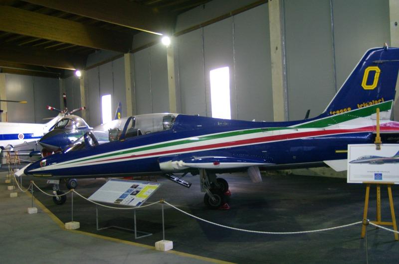 museu-aeronautica-bracciano-14