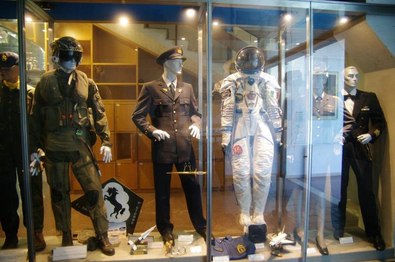 museu-aeronautica-bracciano-17