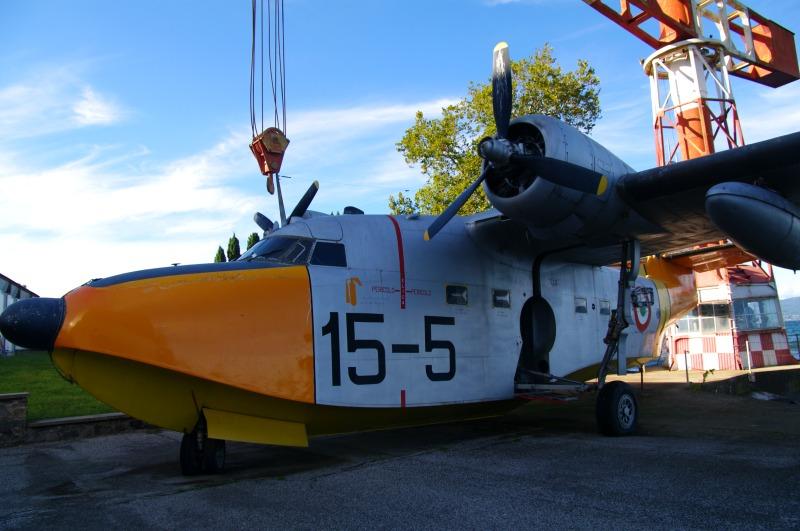museu-aeronautica-bracciano-2