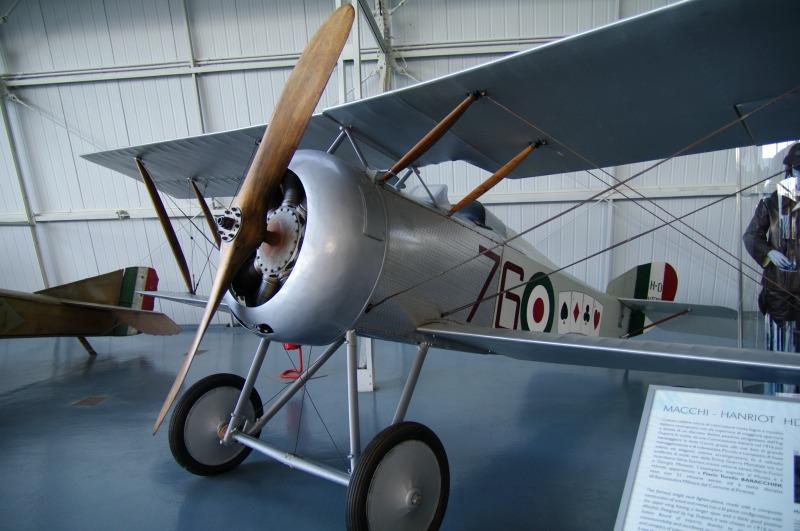 museu-aeronautica-bracciano-3