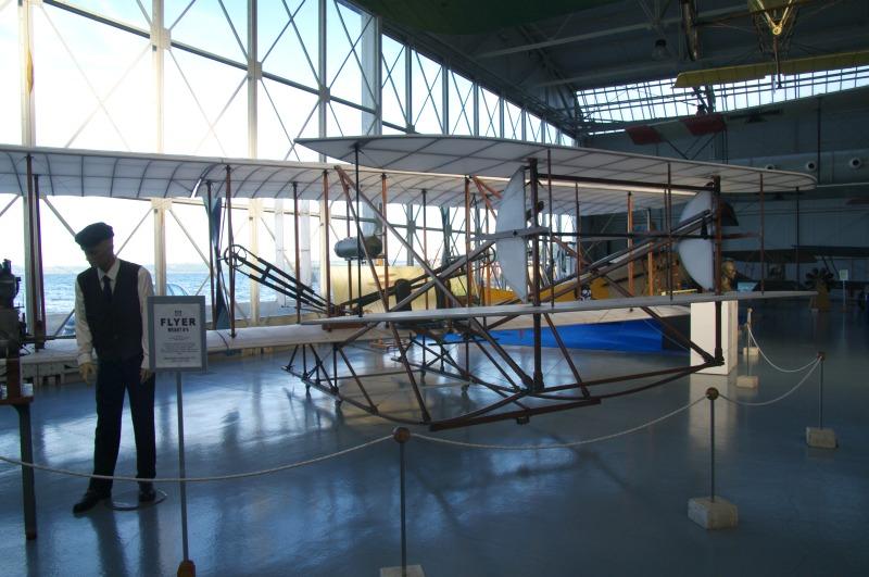 museu-aeronautica-bracciano-6