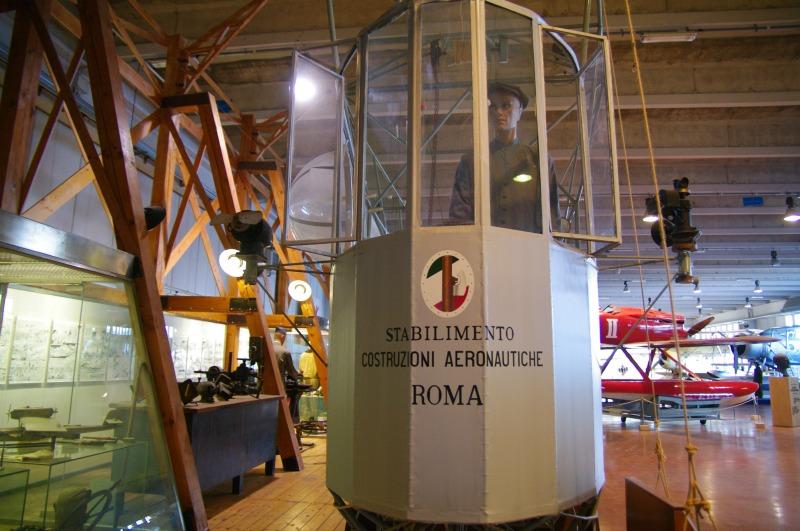 museu-aeronautica-bracciano-8