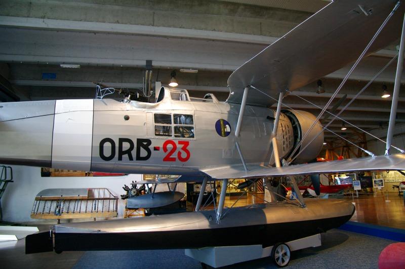 museu-aeronautica-bracciano-9