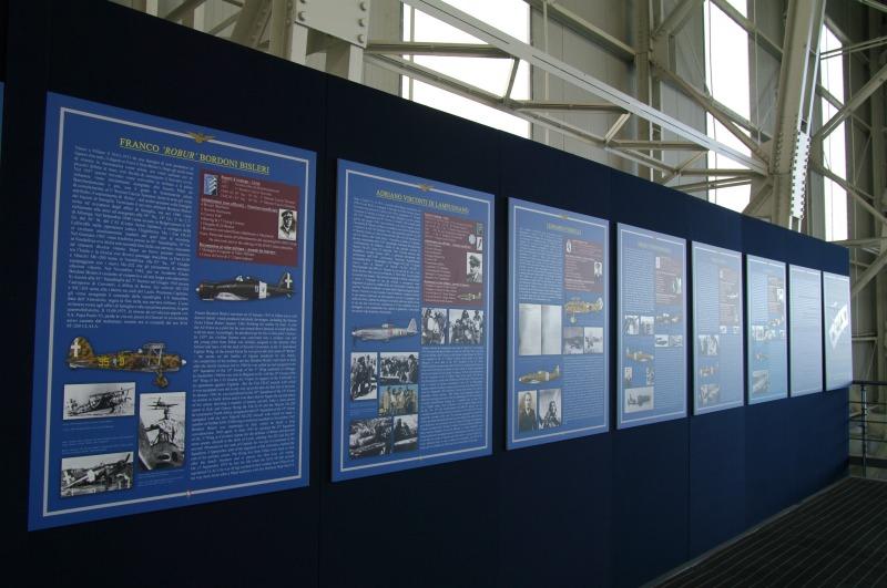 museu-aeronautica-italiana-11