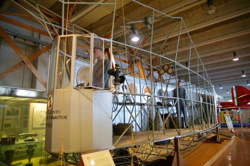 museu-aeronautica-militar-7