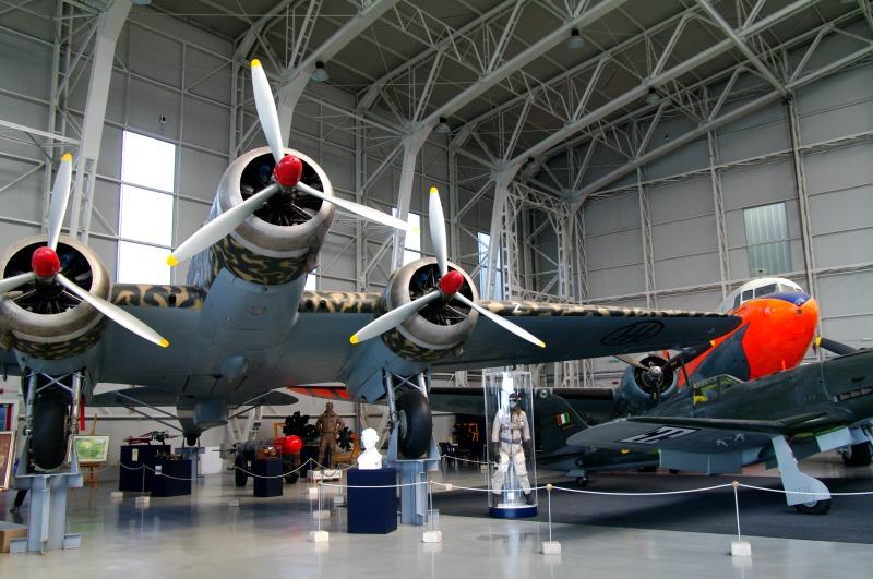 museu-da-aeronautica-bracciano-10