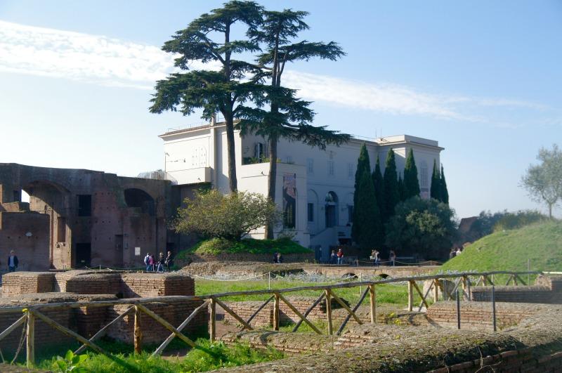 museu-palatino-roma