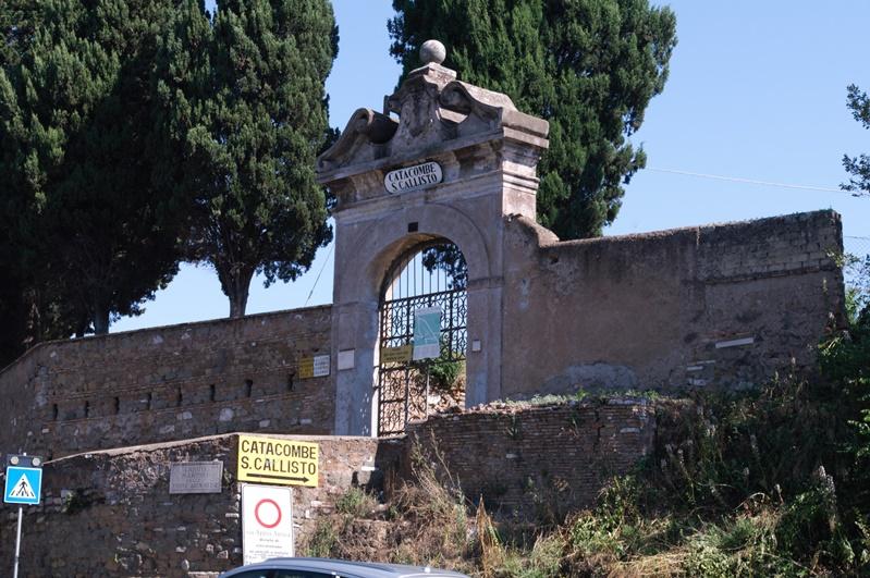 ROMA AS CATACUMBAS DE BAIXAR GRATIS LIVRO