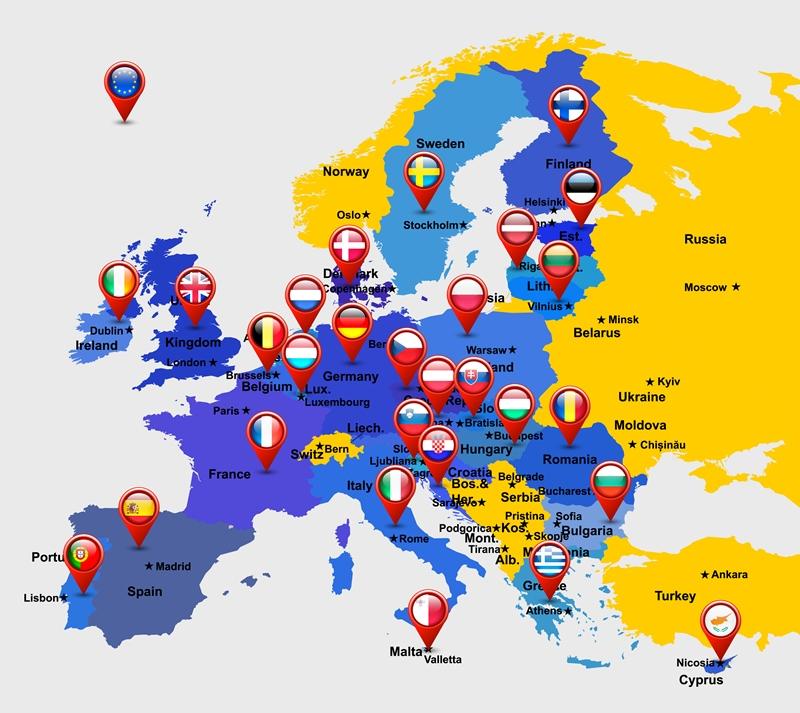 seguro viagem europa 2
