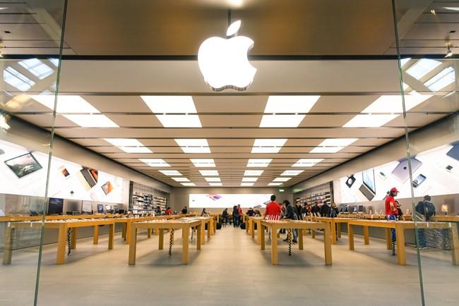 onde comprar iphone em roma loja da apple