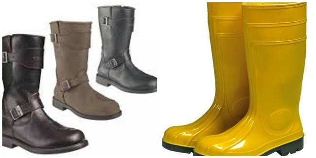 calçados para roma em novembro